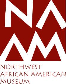 logo_img Northwest African American Museum.jpg