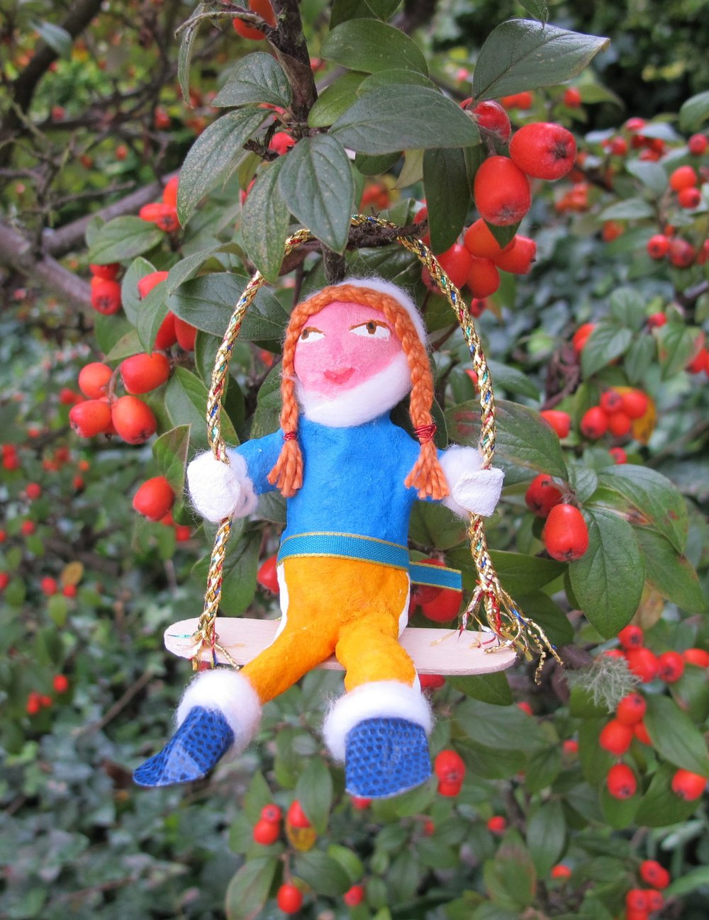 SAM helga on a swing.jpg