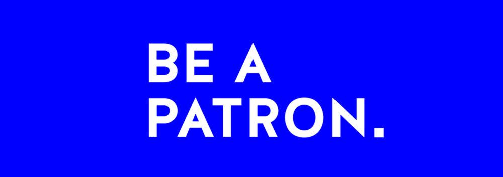 BE A PATRON FINAL-Blog.jpg
