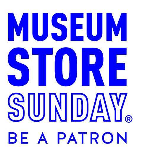 Museum Store logo