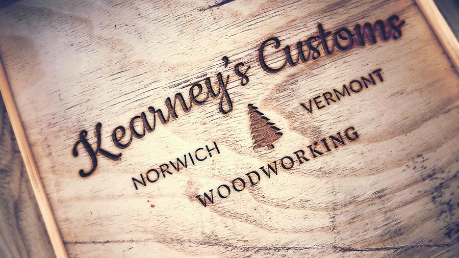 Engraved Wood Mock Up.png