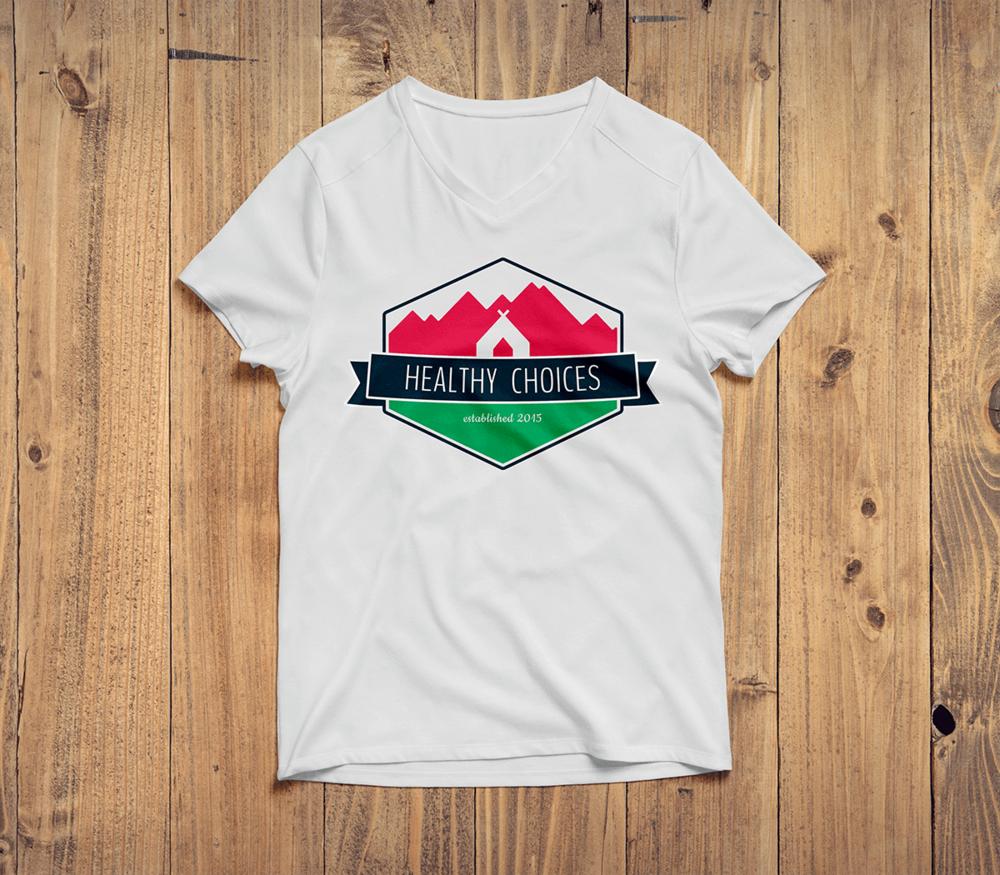 Tshirt.png