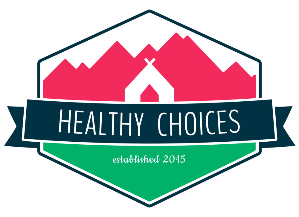Healthy_Choices_Logo_Original@4x-8.png