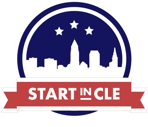 Start in CLE | Startup Organization for Cleveland Founders