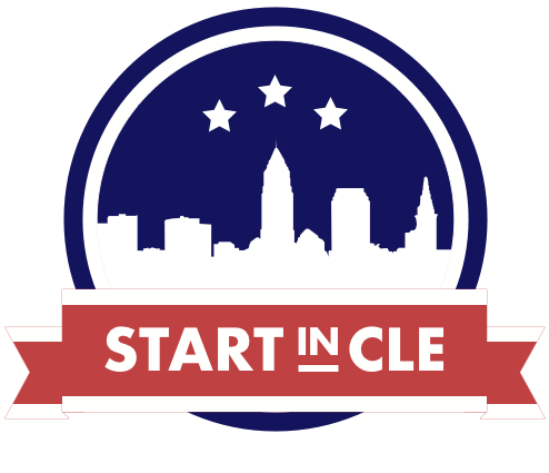Start in CLE