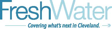 logo-freshwater (1).png