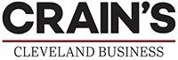 Crain%27s+Cleveland+logo.jpg