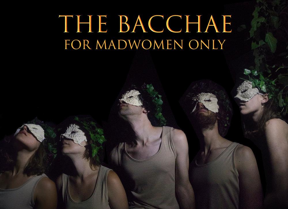 Bacchae 1 Title Web.jpg