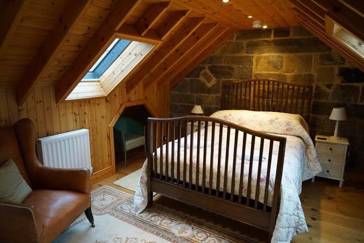 Seaton Bedroom 2.jpg