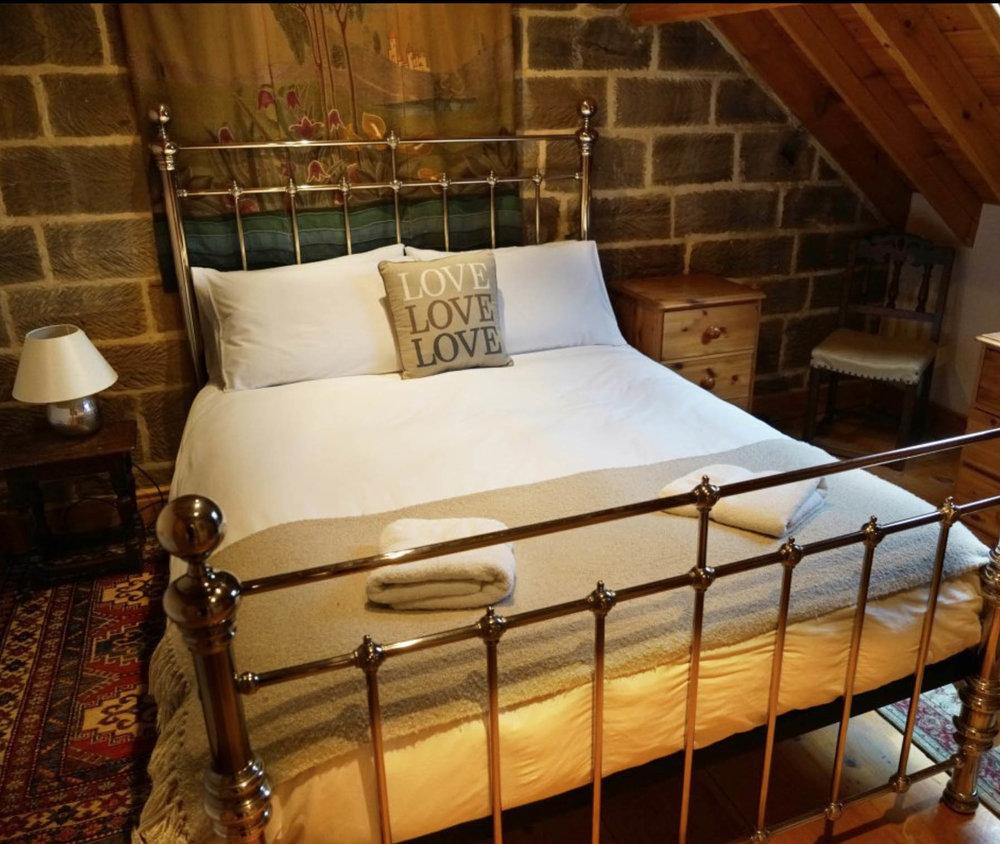 bedroom show.jpg