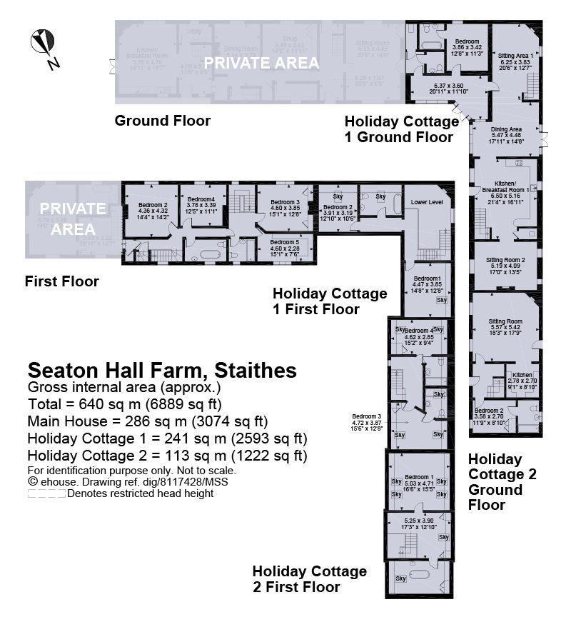 Seaton Hall Plan.jpg