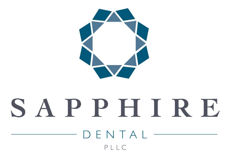 Sapphire Dental | Kalispell, Montana | Dentist