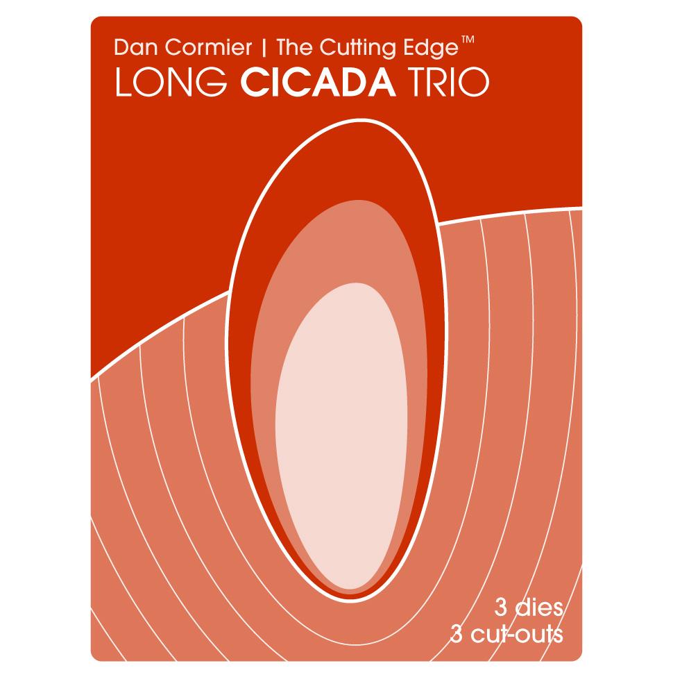 BG Long Cicada.jpg