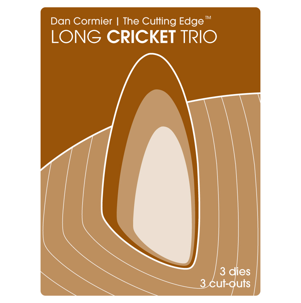 BG Long Cricket.jpg
