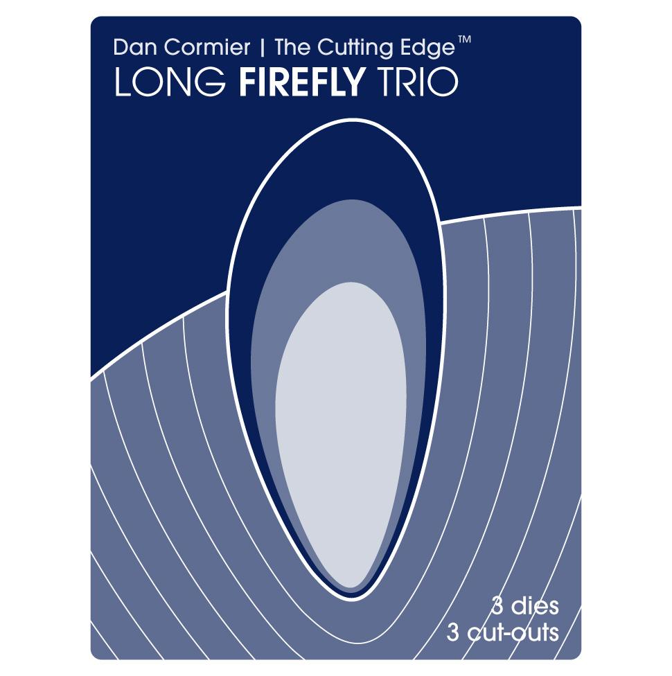 BG Long Firefly.jpg