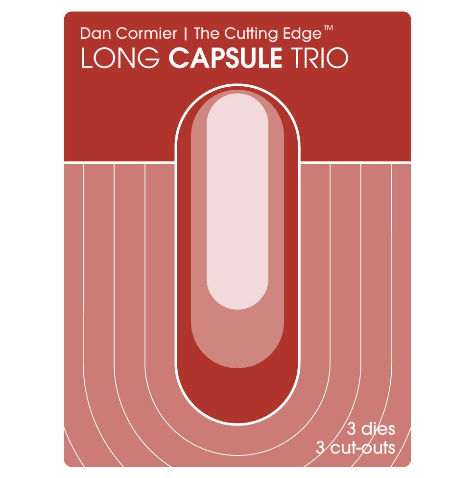 BG Long Capsule.jpg