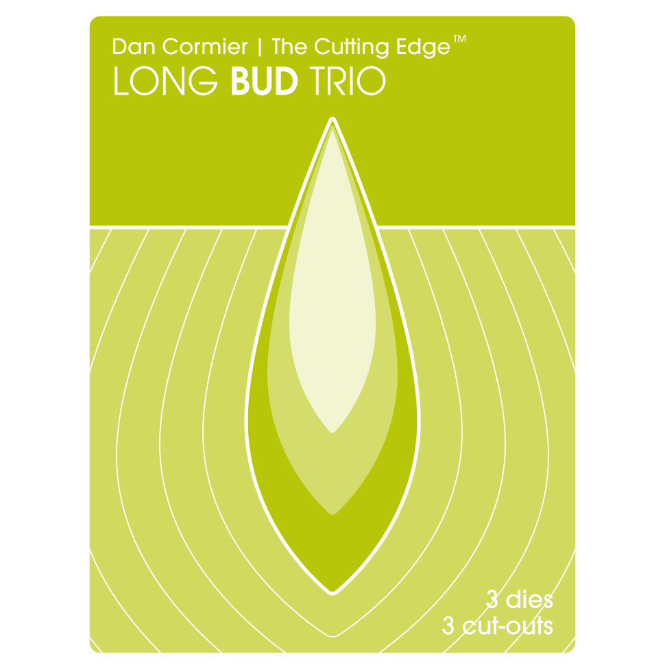 BG Long Bud.jpg