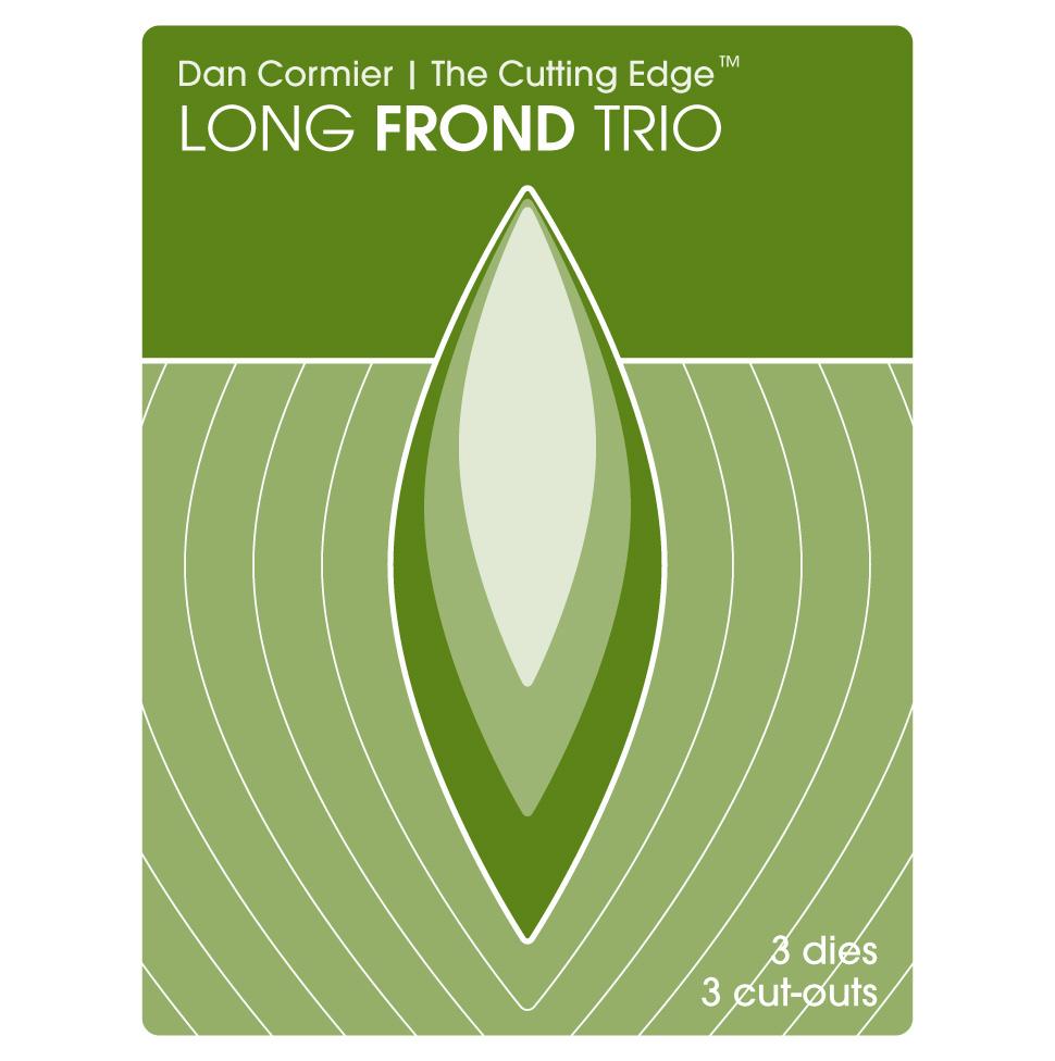 BG Long Frond.jpg
