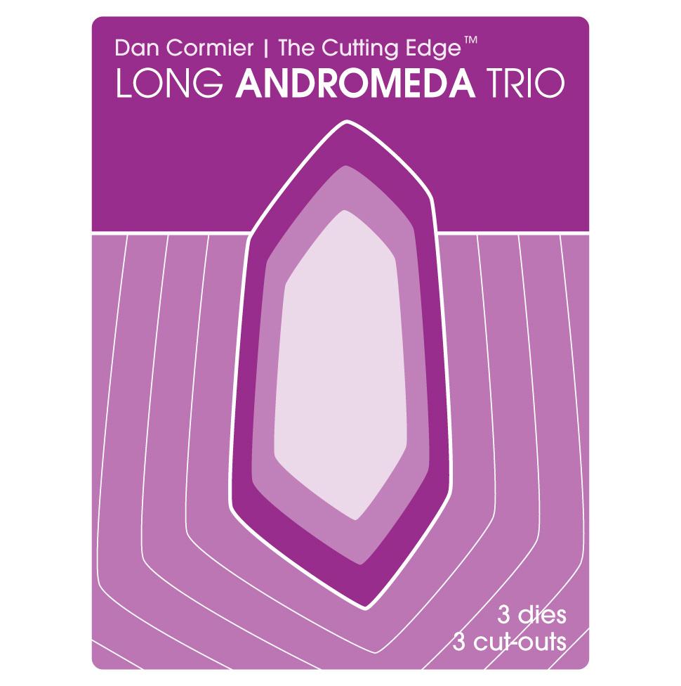BG Long Andromeda.jpg