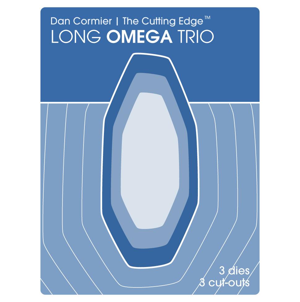 BG Long Omega.jpg