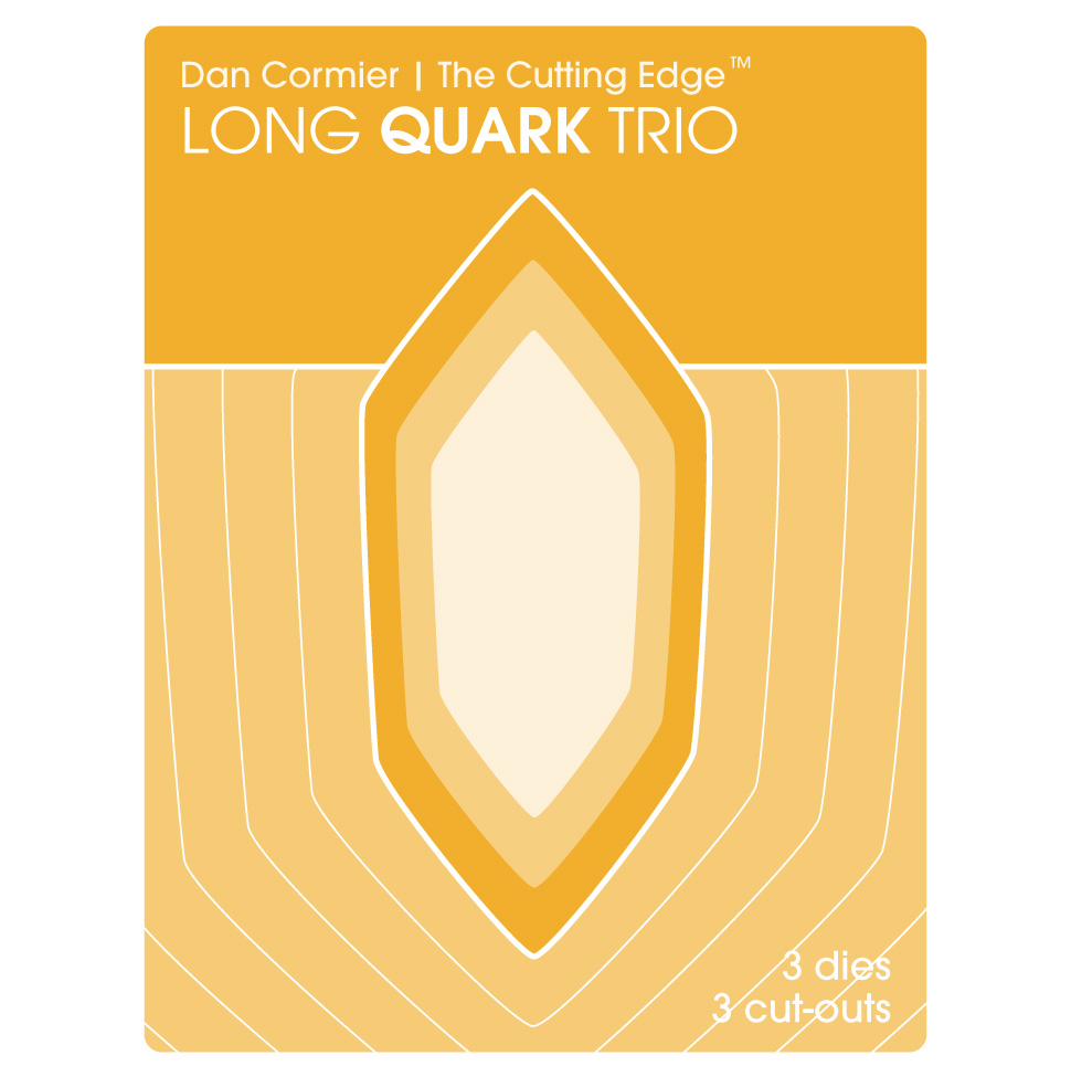 BG Long Quark.jpg