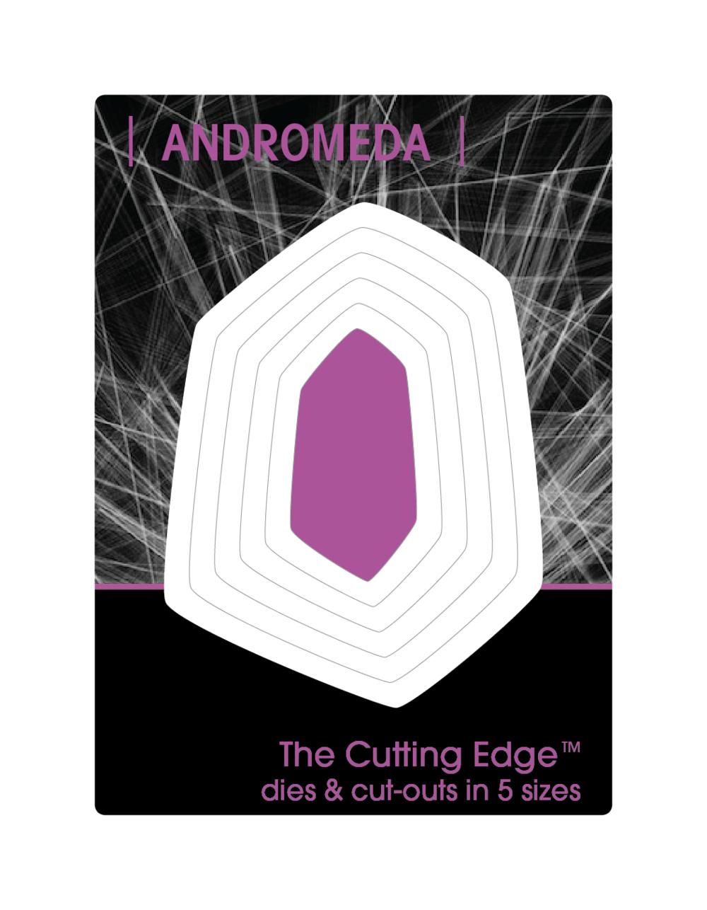 ANDROMEDA.cover.jpg
