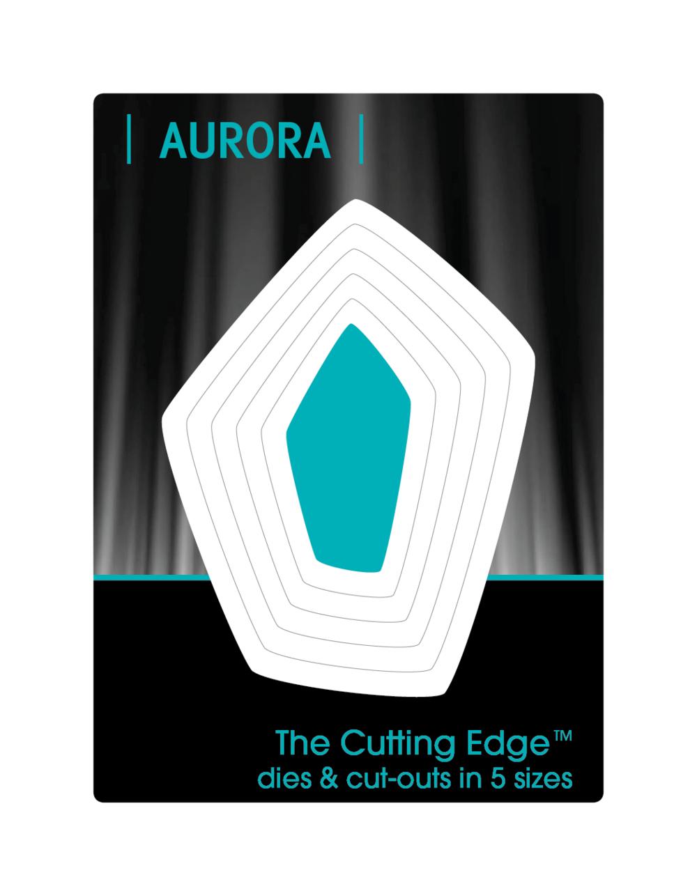 AURORA.cover.jpg