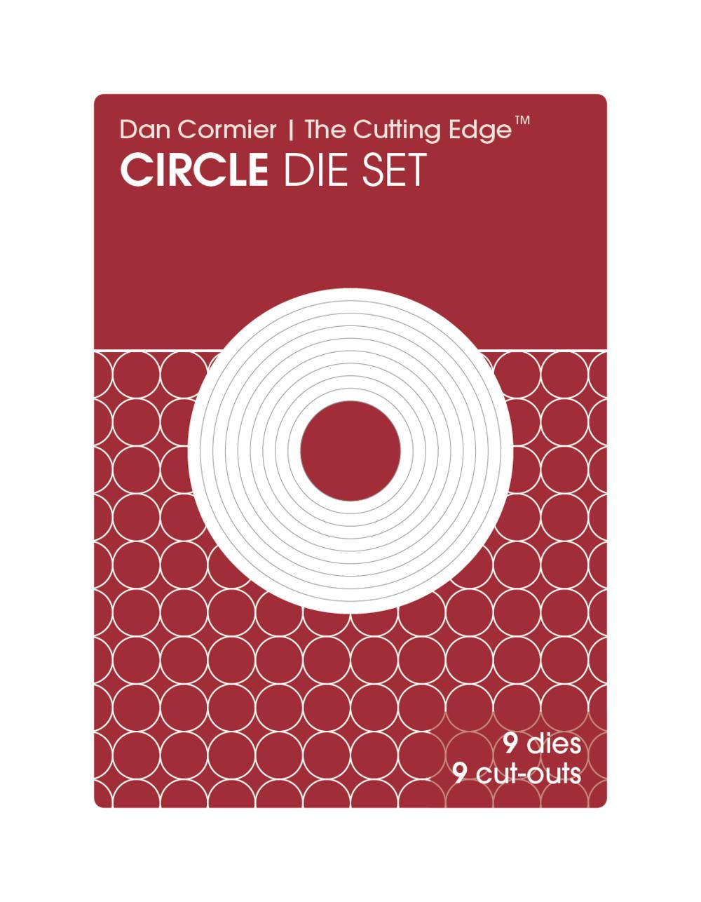 BG_Circle.jpg