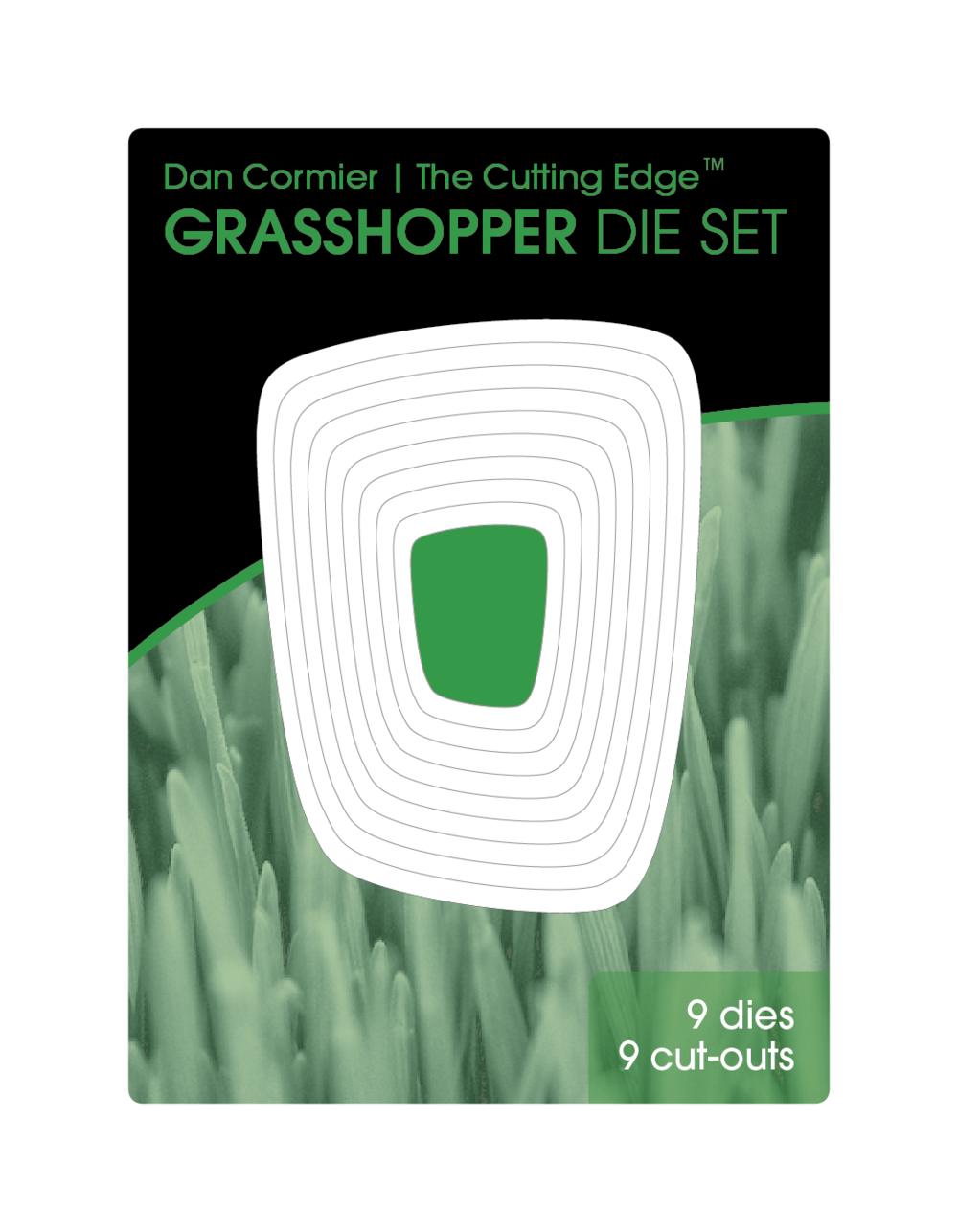 BG Grasshopper.jpg