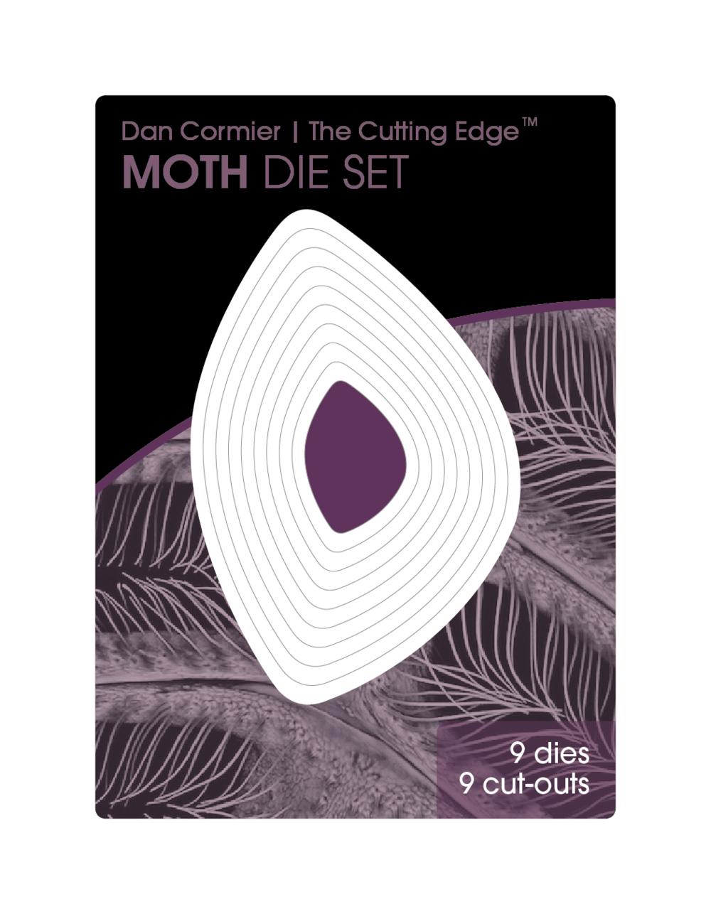 BG Moth.jpg