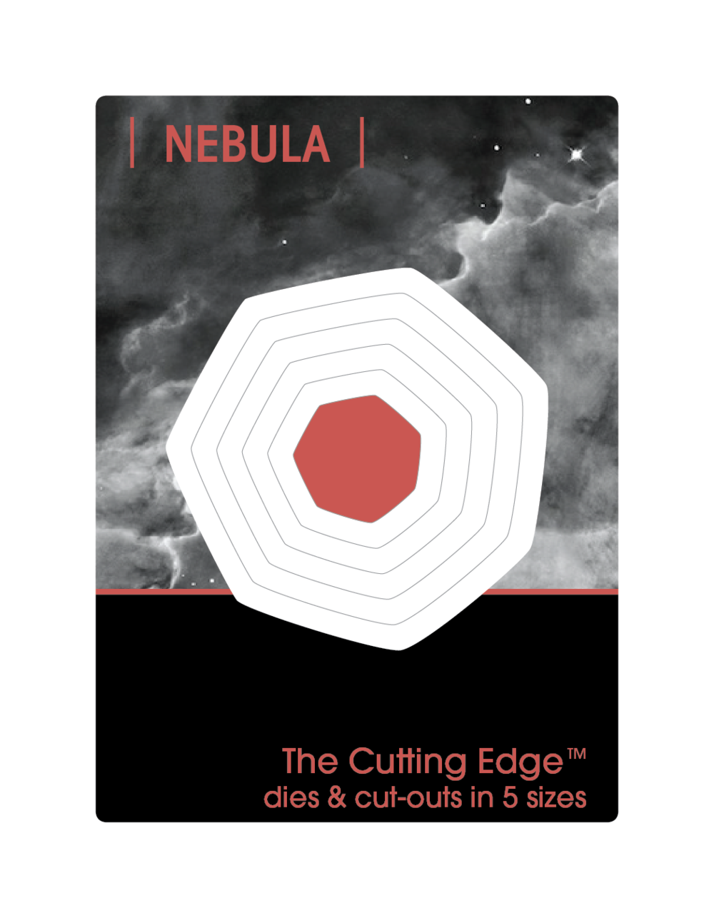 NEBULA.cover.jpg