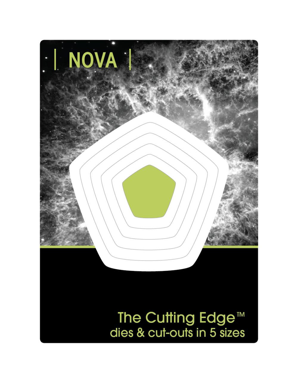 NOVA.cover.jpg