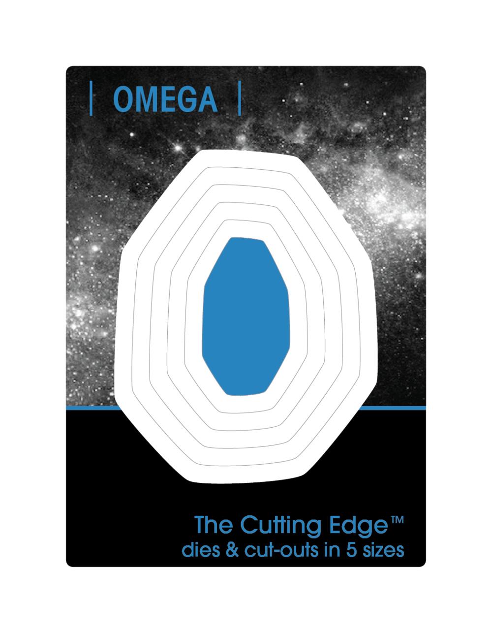 OMEGA.cover.jpg