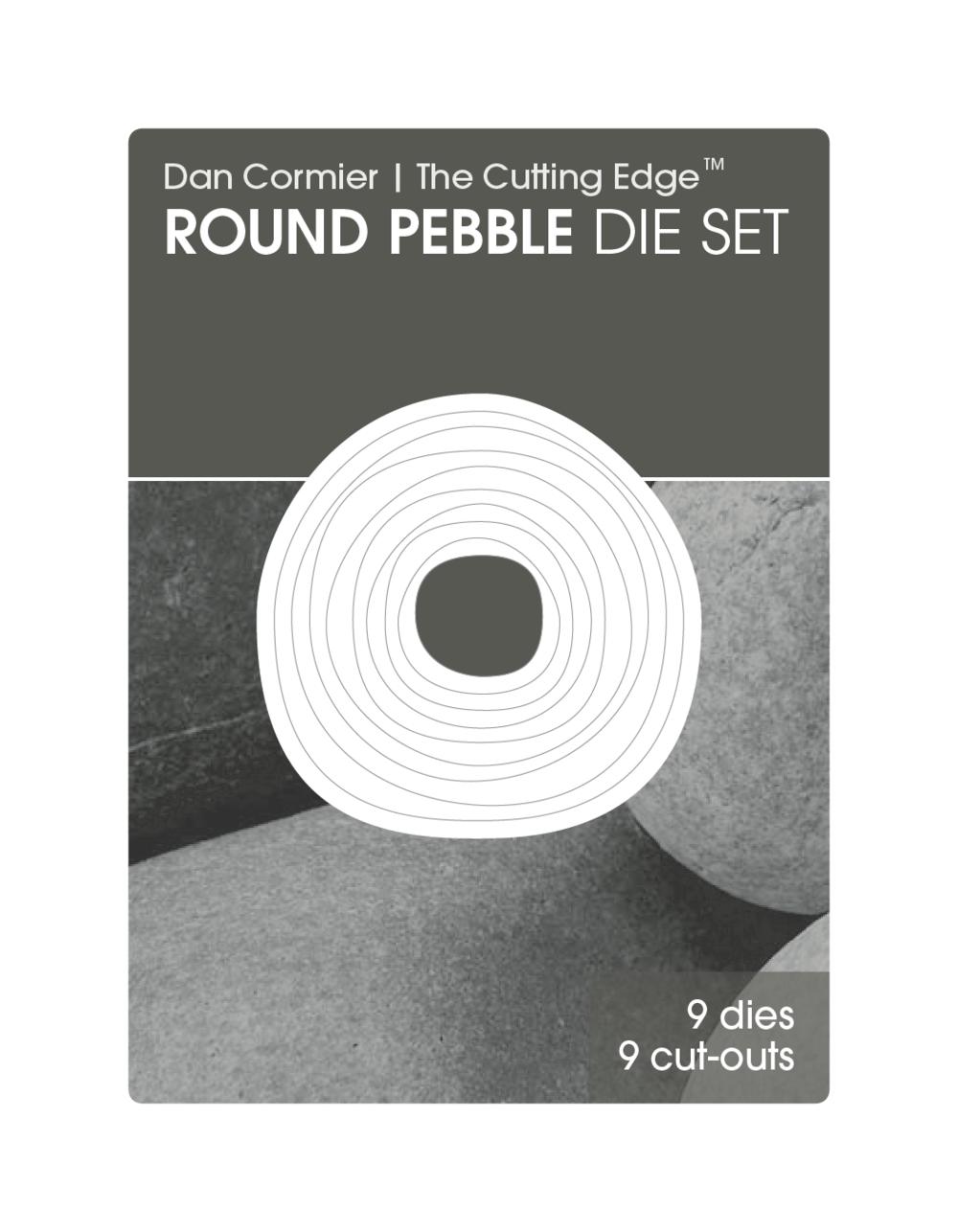 BG_Round_Pebble.jpg