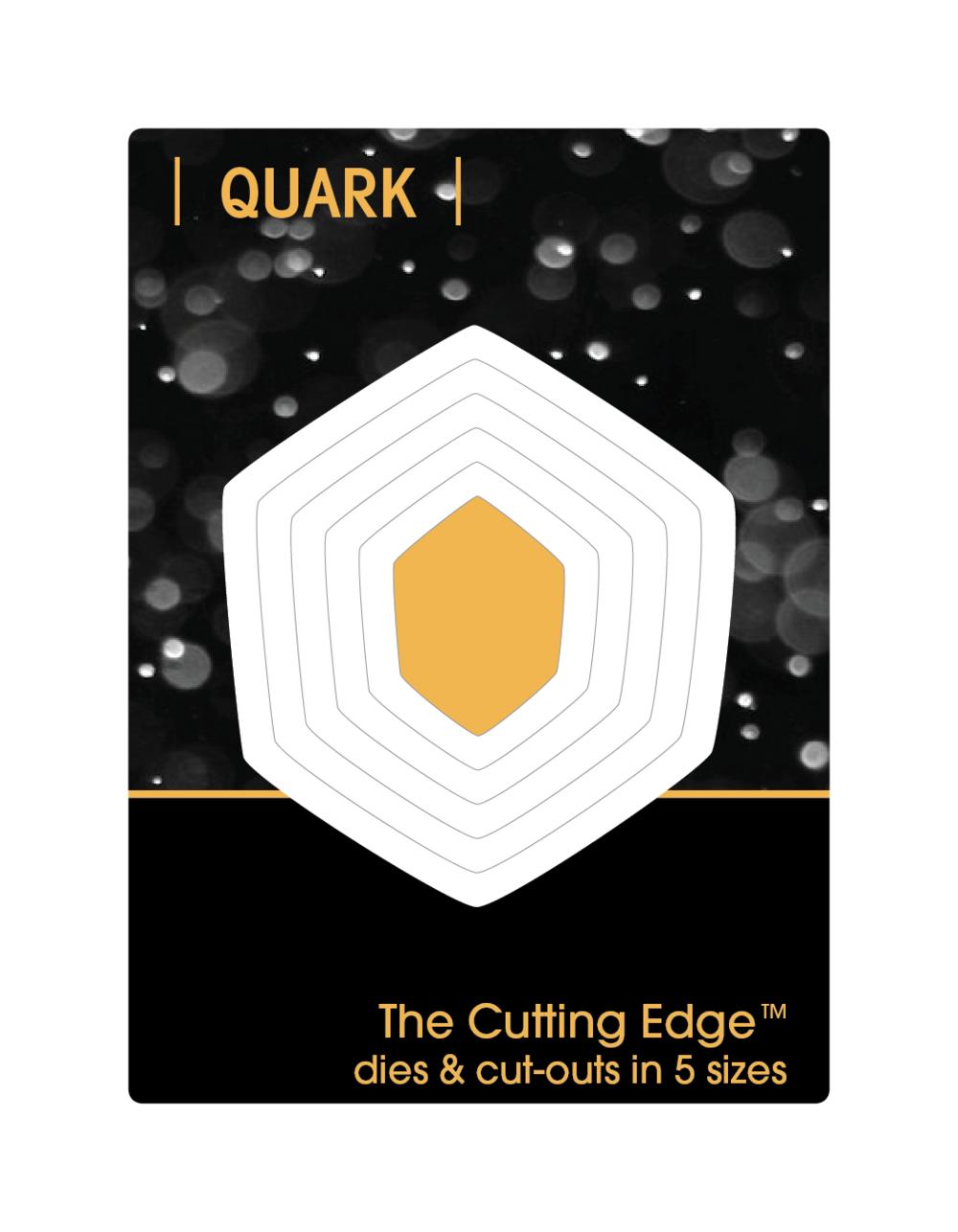 QUARK.cover.jpg