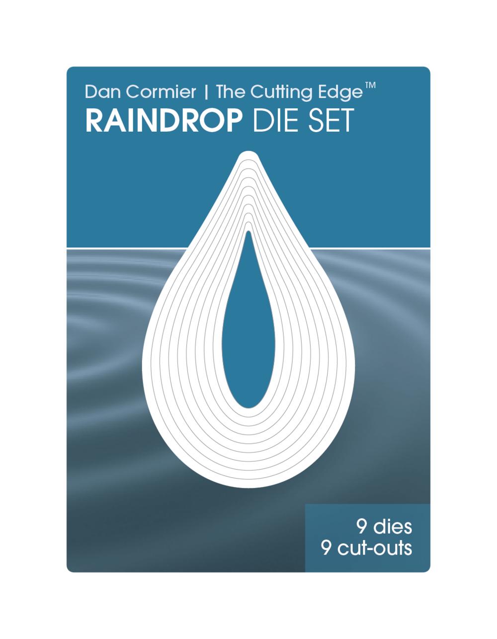 BG_Raindrop.jpg