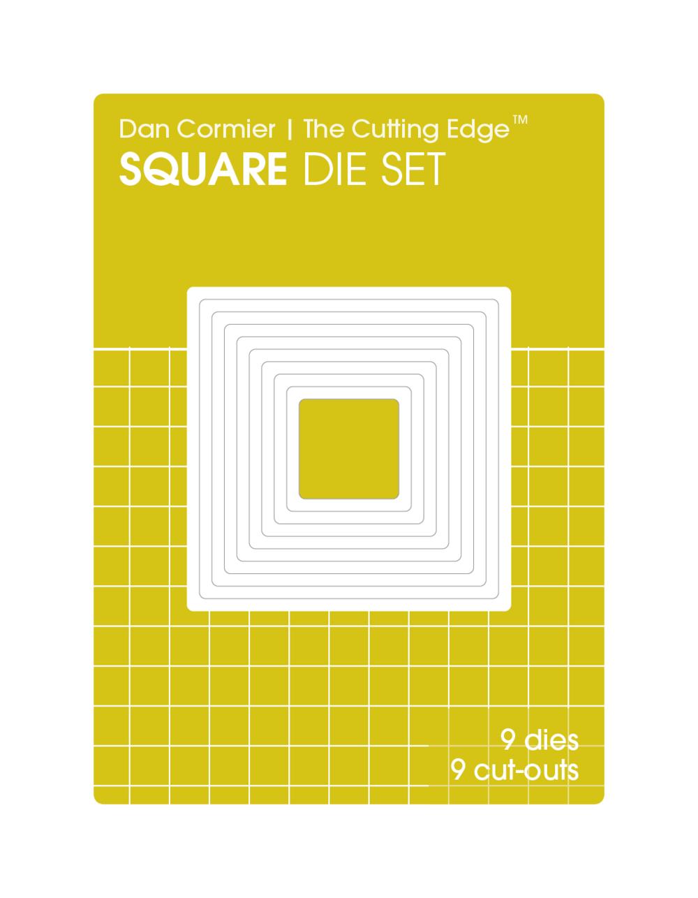 BG_Square.jpg