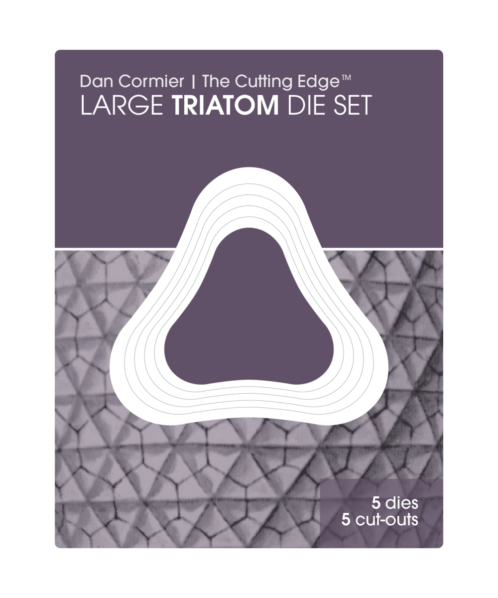 Large TRIATOM Cover.png