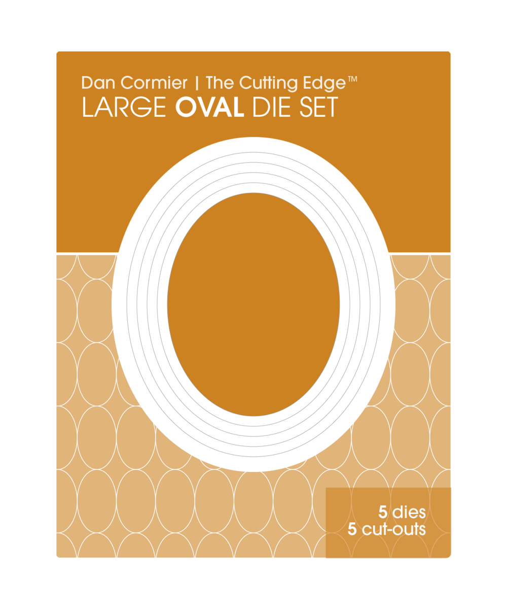 Large OVAL Cover.png