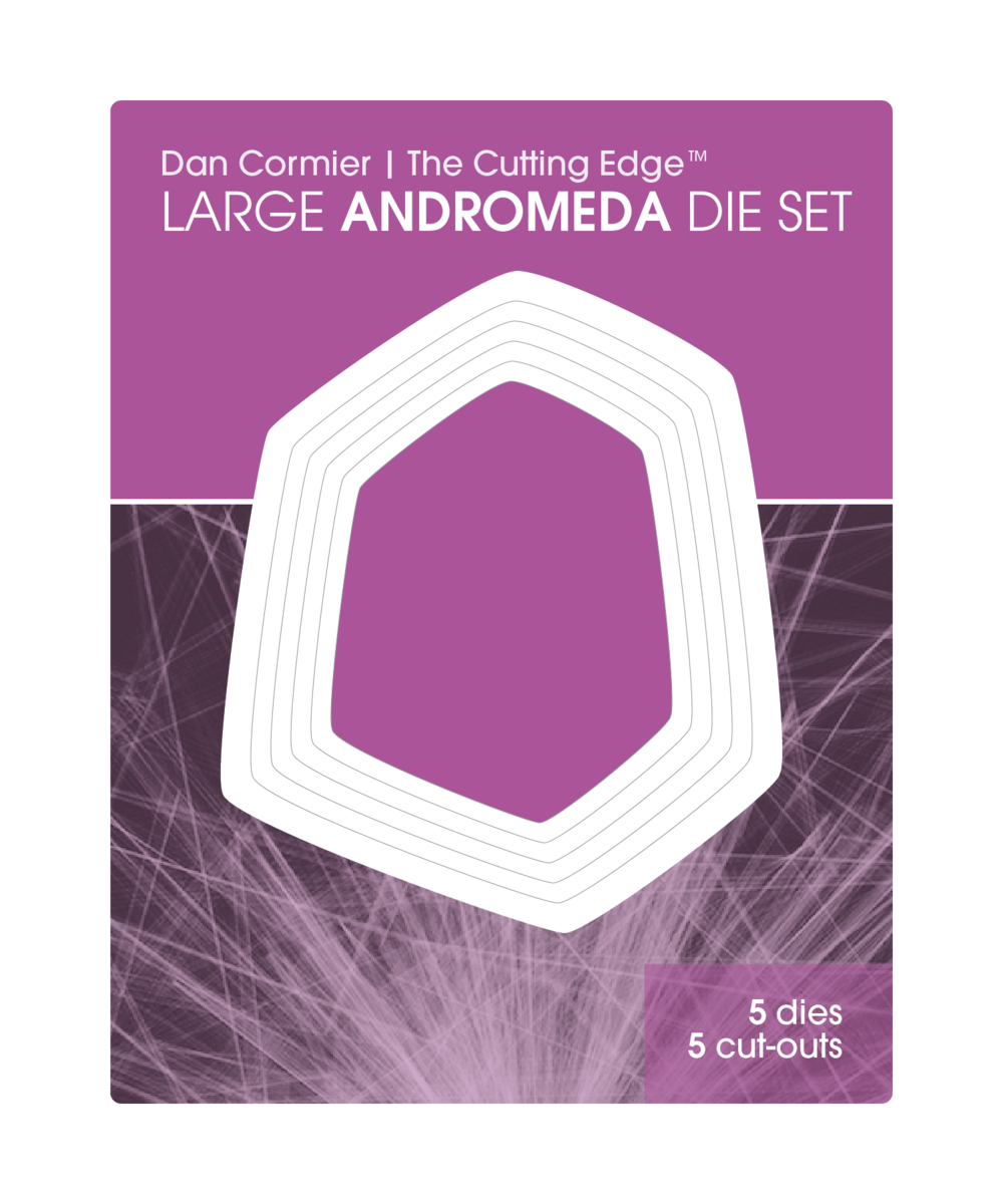 Large ANDROMEDA Cover.png