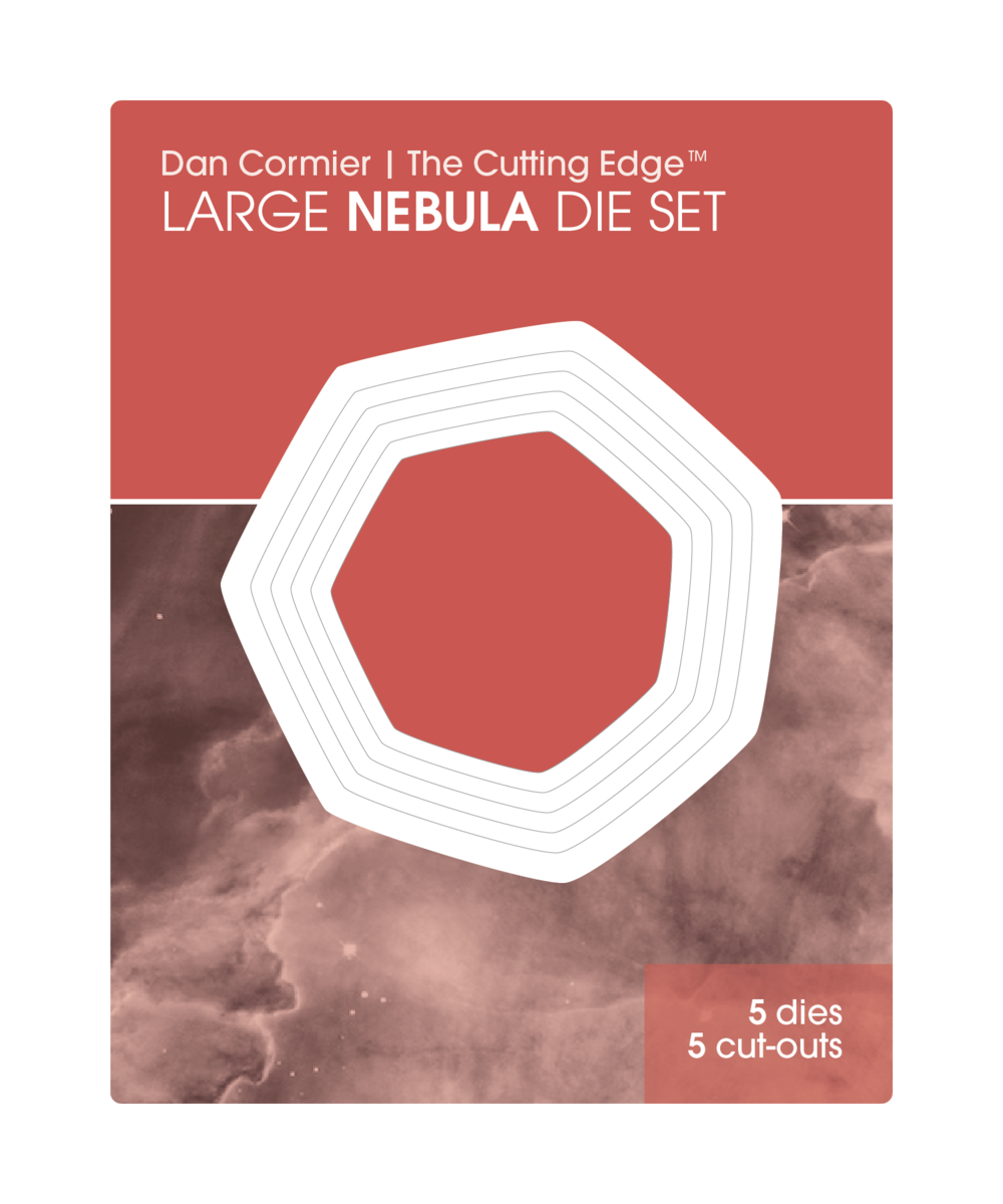 Large NEBULA Cover.png