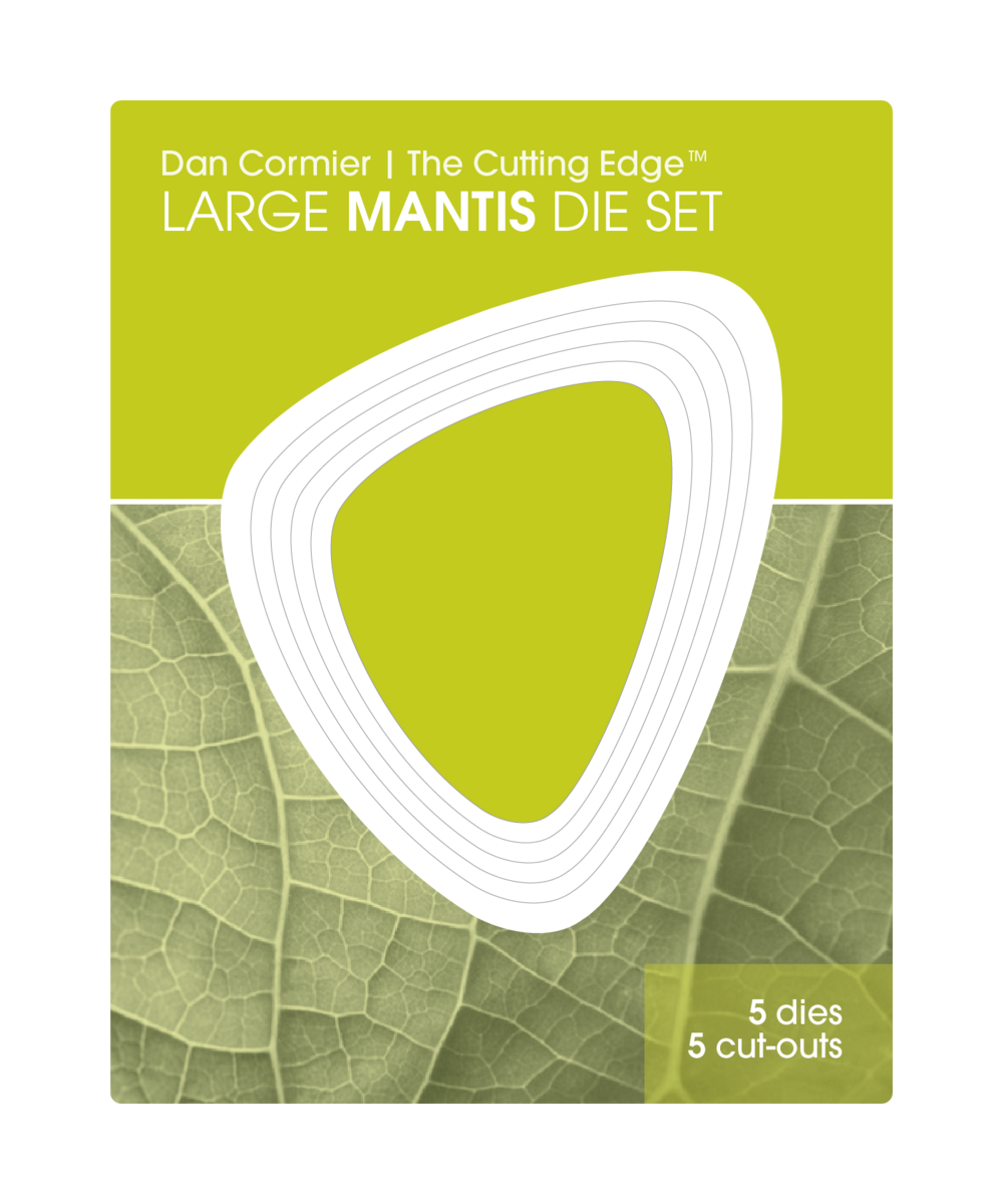 Large MANTIS Cover.png