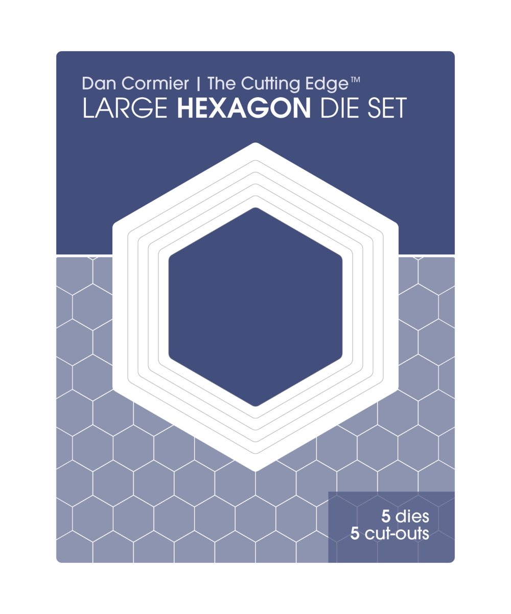 Large HEXAGON Cover.png