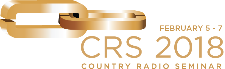 Country Radio Seminar