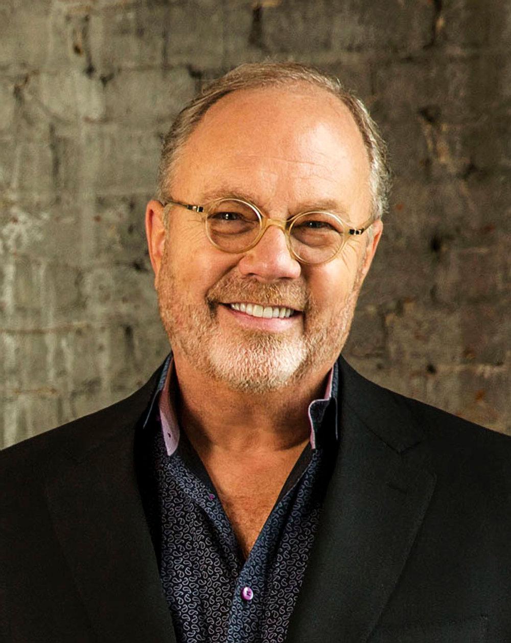 MIKE DUNGAN CEO, Chairman | UMG Nashville