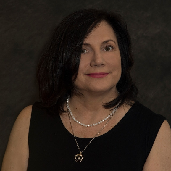 DENISE NICHOLS | CO-COUNSEL   Music & Entertainment Attorney  | The Primacy Firm, PLLC