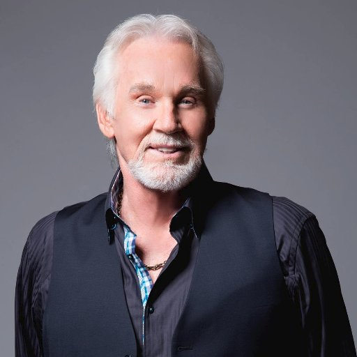 2007  Kenny Rogers