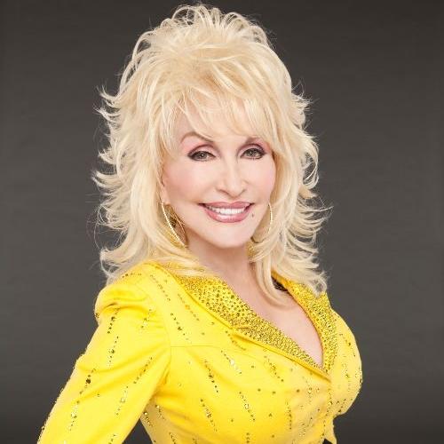 2005  Dolly Parton