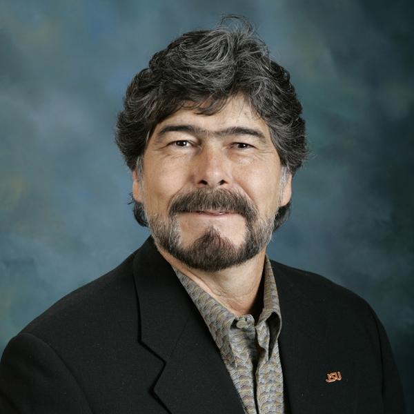 2009  Randy Owen