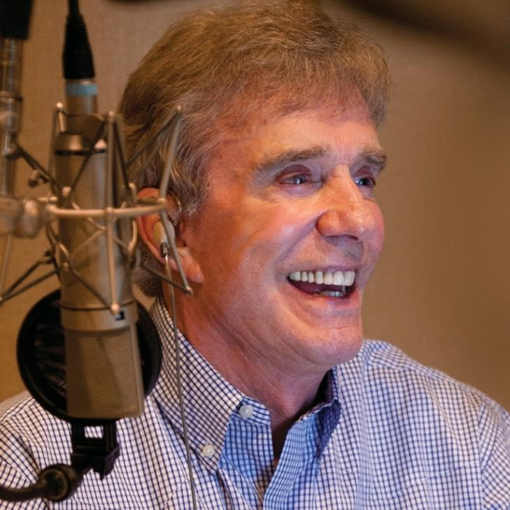 2012  Bob Kingsley